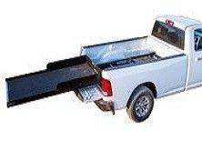 Truck Bed Accessories >> Truck Bed Accessories Pickup Truck Bed Accessories