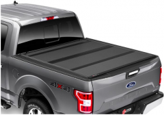 BAKFlip MX4 Tonneau Covers