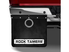 Rock Tamer Exhaust Outlet RT200