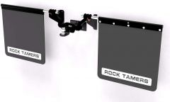 Rock Tamers Wall Hanger RT410