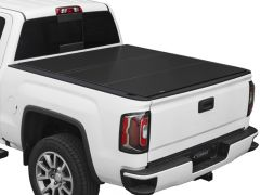 Access Lomax Tonneau Covers