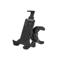 Mob Armor Claw Smart Phone Mount (Small) MOBC2-BLK-SM