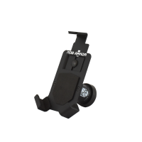 Mob Armor Magnetic Smart Phone Mount (Small) - MOBM2-BLK-SM
