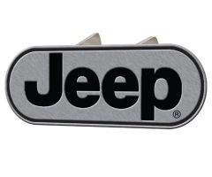 Hitch Cover - Jeep 002258R01