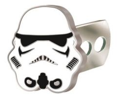 Hitch Cover - Storm Trooper 002280R01