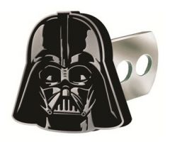 Hitch Cover - Darth Vader 002282R01