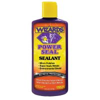 Wizards Power Seal and Protectant All Metals