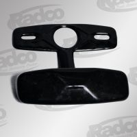 Lock Sock TSC600 & Cargo Cover RC14118-01