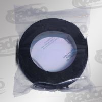 Access Repair Kit 30474