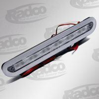 Brake Light w/ Dome Light 123011