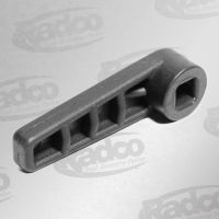 Inside Door handle - Nylon 60011
