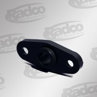 Cam Plate, T-Handle 5192020000