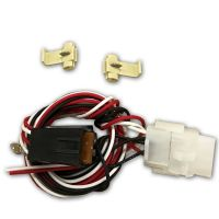 Brake Light Wiring Harness C90-907
