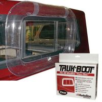 Truk-Boot Clear Bt3000