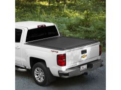 Pace Edwards UltraGroove Tonneau Cover