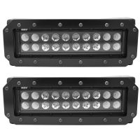 HDX Flush Mnt B-Force LED Kit 57-0035