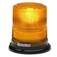 "Whelen 6"" Amber Beacon L10HAP"